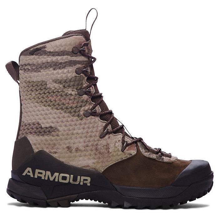 6668746ad Under Armour Men's UA Infil OPS GTX Boot - Moosejaw