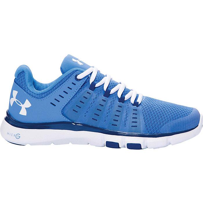 sports shoes 2f535 bb7de Under Armour Women's UA Micro G Limitless TR 2 Shoe - Moosejaw