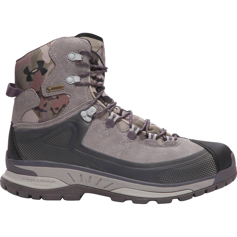 566c92c6834 Under Armour Men s UA Ridge Reaper Elevation Boot - Moosejaw