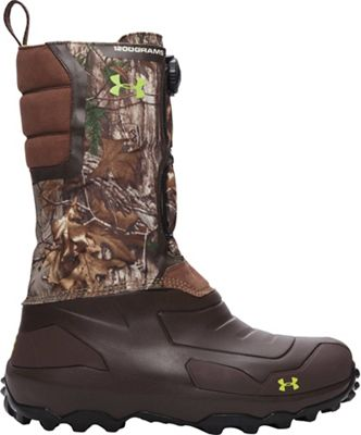 Under Armour Men's UA Ridge Reaper Pac 1200 Boot