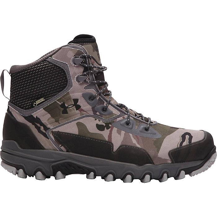 14c4597c6 Under Armour Men's UA Ridge Reaper Extreme Boot - Moosejaw