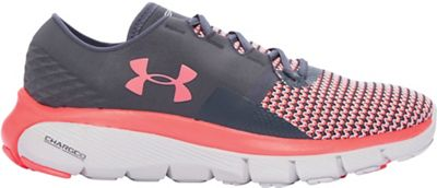 Under Armour Women's UA Speedform Fortis 2 Shoe