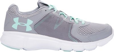 Under Armour Women's UA Thrill 2 Shoe