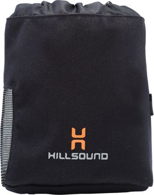 Hillsound Spikeeper Crampon Carry Bag
