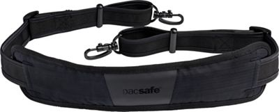 Pacsafe Carrysafe 200 Anti-Theft Shoulder Strap