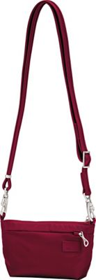 Pacsafe Citysafe CS25 Anti-Theft Cross Body & Hip Purse