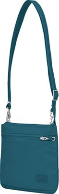 Pacsafe Citysafe CS50 Anti-Theft Cross Body Purse