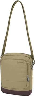 Pacsafe Citysafe LS150 Anti-Theft Cross Body Shoulder Bag