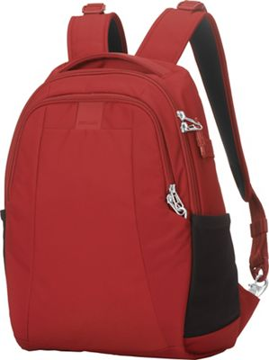 Pacsafe Metrosafe LS350 Anti-Theft 15L Backpack