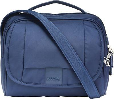 Pacsafe Metrosafe LS140 Anti-Theft Compact Shoulder Bag