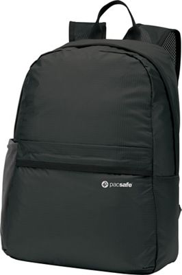 Pacsafe Pouchsafe PX15 Packable Day Pack