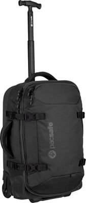 Pacsafe Toursafe AT21 Anti-Theft Wheeled Carry-On Bag