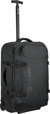Pacsafe Toursafe AT25 Anti-Theft Wheeled Duffel Bag