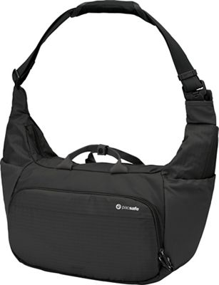 Pacsafe Camsafe V18 Camera Expandable Sling Bag