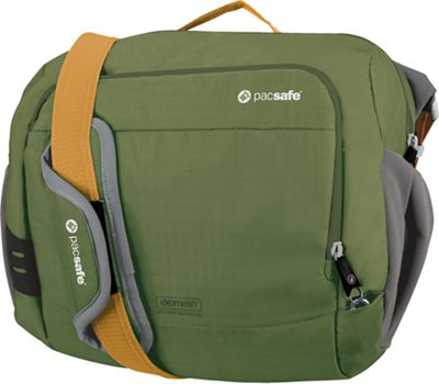 Pacsafe Venturesafe 350 GII Anti-Theft Shoulder Bag