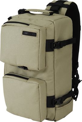 Pacsafe Camsafe Z14 Camera & Tablet Cross Body Bag