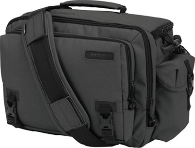 Pacsafe Camsafe Z15 Camera & Tablet Shoulder Bag
