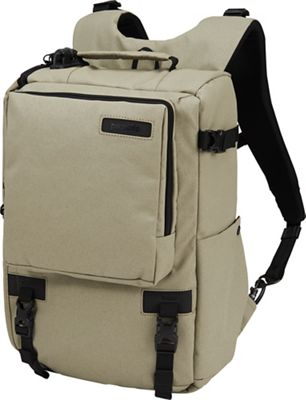 Pacsafe Camsafe Z16 Camera & 13IN Laptop Bag