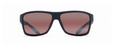 Maui Jim Pohaku Polarized Sunglasses