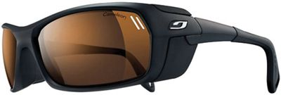 Julbo Bivouak Polarized Sunglasses