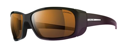 Julbo Montebianco Polarized Sunglasses
