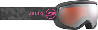 Julbo Women's Equinox Polarized Goggle
