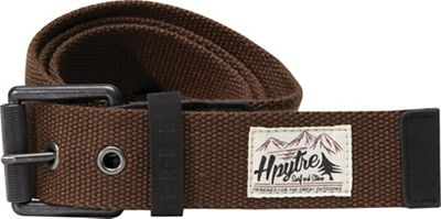 HippyTree Brigade Belt