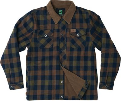 HippyTree Men's Coronado Jacket