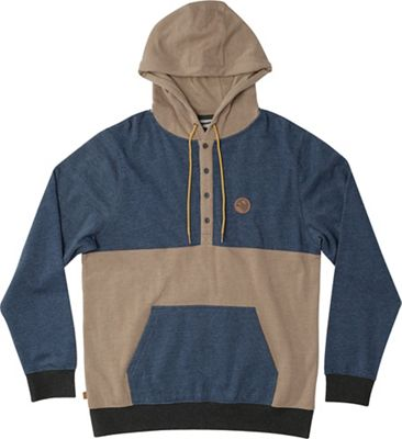 HippyTree Men's Grove Hoody