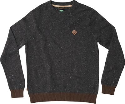 HippyTree Men's Millbrook Sweater