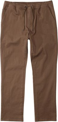 HippyTree Men's Moab Pant