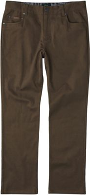 HippyTree Men's Trail Pant