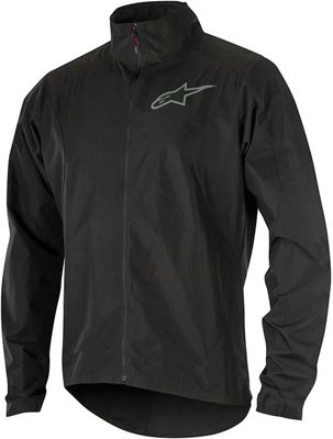 Alpine Stars Men's Descender 2 Jacket