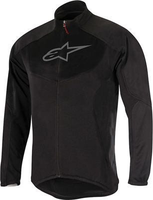 Alpine Stars Men's Midlayer Jacket