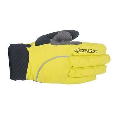 Alpine Stars Men's Nimbus Waterproof Glove