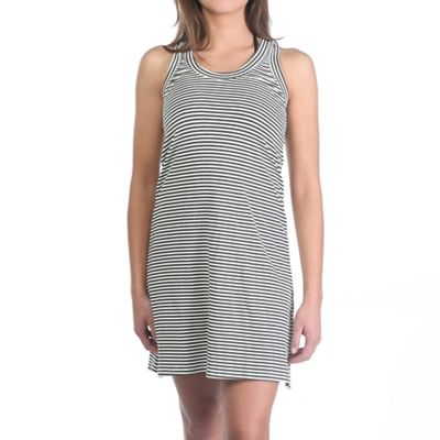 Moosejaw Women's Lakeside Dress