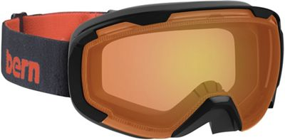 Bern Boys' Sawyer Goggles