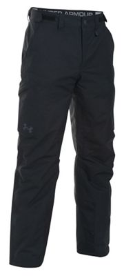 Under Armour Men's UA ColdGear Infrared Treblecone Insulated Cargo Pant
