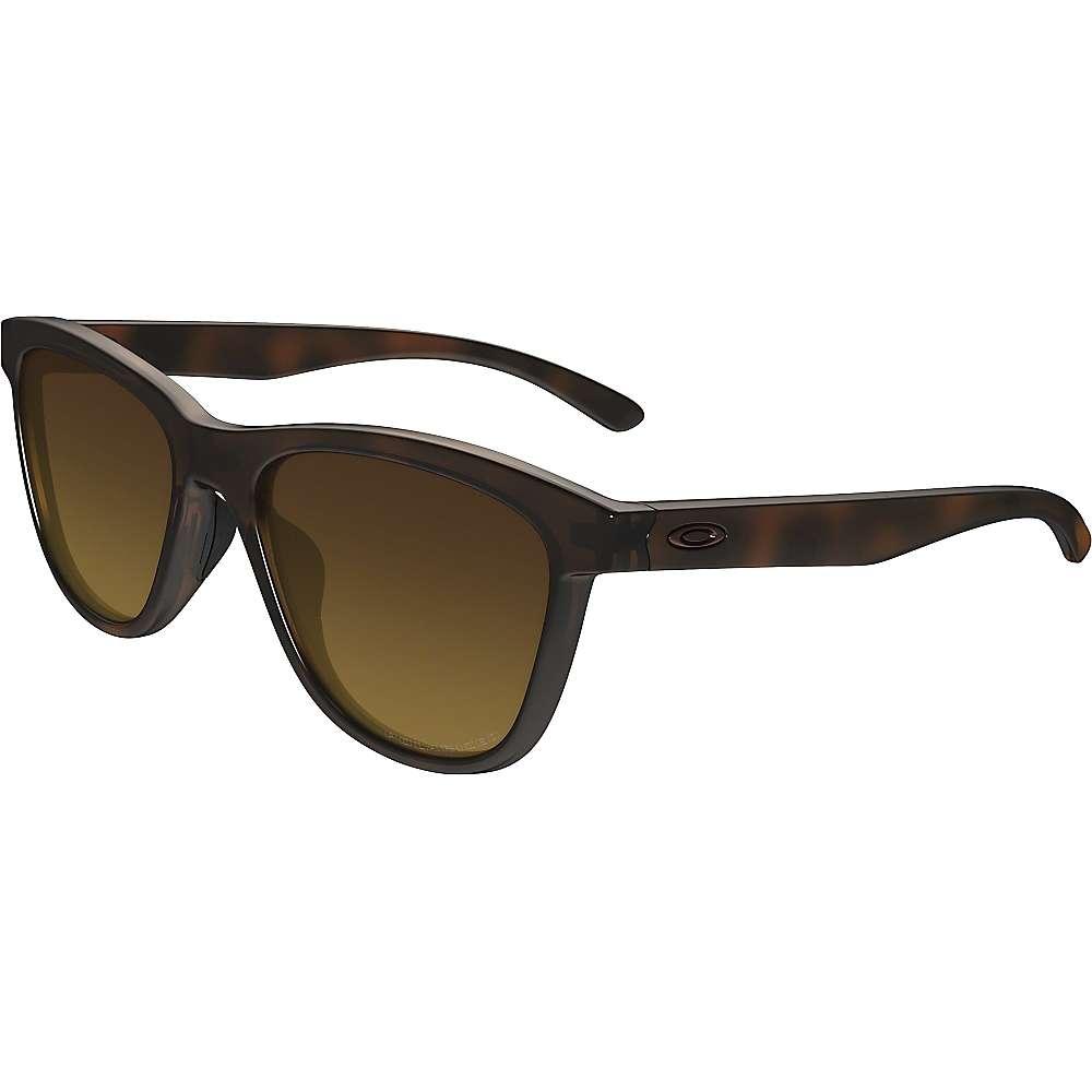 1a5382fdad Oakley Women s Moonlighter Polarized Sunglasses - Moosejaw