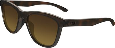 97daba71b5a Oakley Women s Moonlighter Polarized Sunglasses - Moosejaw