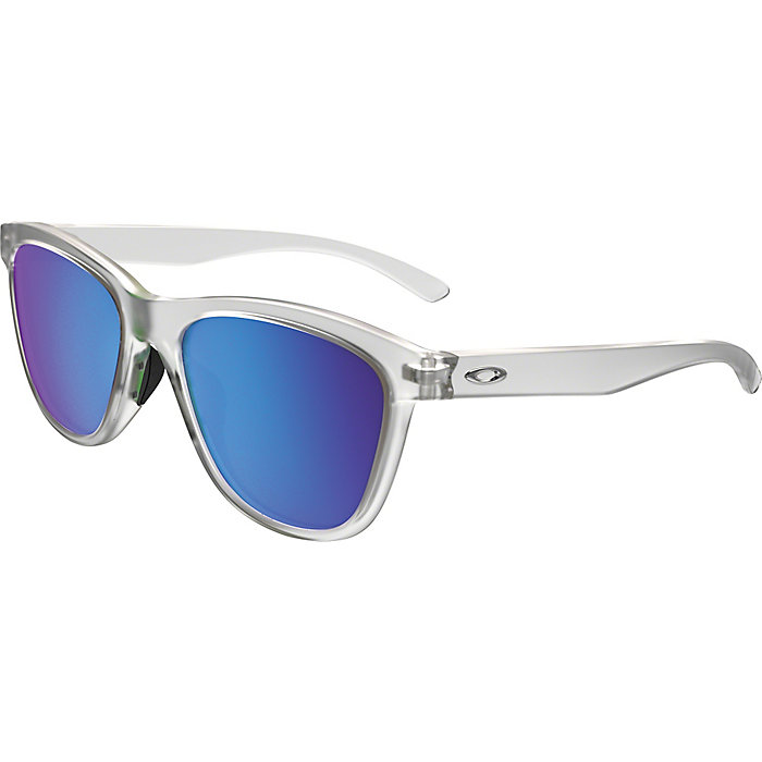 b8065867108 Oakley Women s Moonlighter Sunglasses - Moosejaw