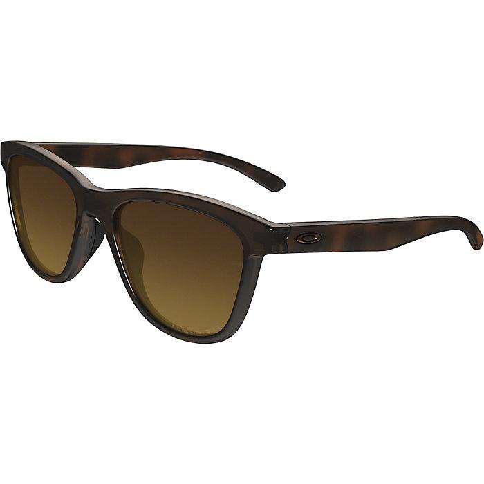 f3a3e6c31b46e Oakley Women s Proxy Polarized Sunglasses - Moosejaw