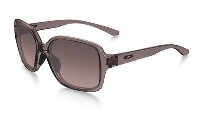 Oakley Women's Proxy Sunglasses
