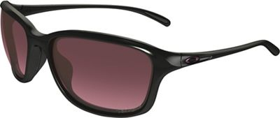 Oakley Women's She's Unstoppable Polarized Sunglasses