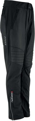 Louis Garneau Men's Alcove Hybrid Pants