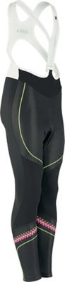 Louis Garneau Women's Course Elite 2 Bib Tight