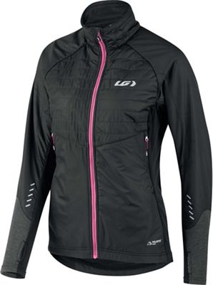 Louis Garneau Women's Cove Hybrid Jacket