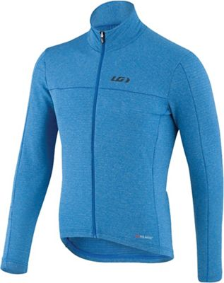 Louis Garneau Men's Power Wool Jersey