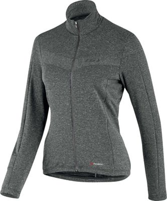 Louis Garneau Women's Power Wool Jersey