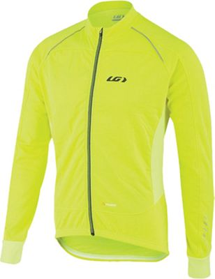 Louis Garneau Men's Thermal Pro Jersey